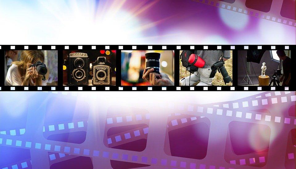 film-1673109_960_720